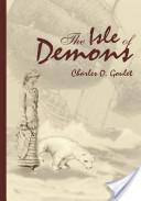 The Isle of Demons