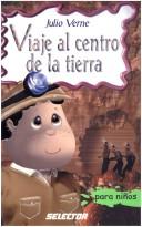 Viaje Al Centro De L...