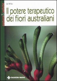 Il potere terapeutico dei fiori australiani