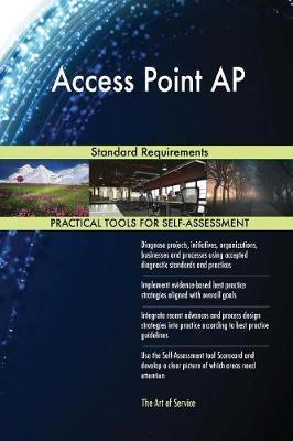 Access Point AP Stan...