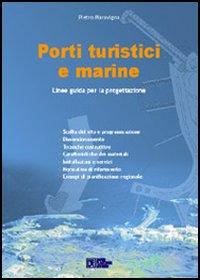 Porti turistici e marine