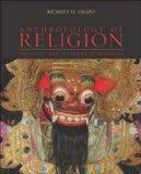 Anthropology of Religion