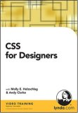 CSS for Designers