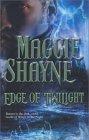 Edge of Twilight