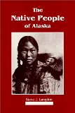 The Native People of Alaska