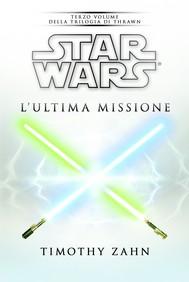 Star Wars: L'Ultima ...