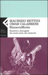 BizzarraMente