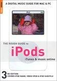 The Rough Guide to iPods, iTunes, and Music Online 3
