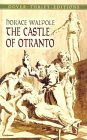 The Castle of Otrant...