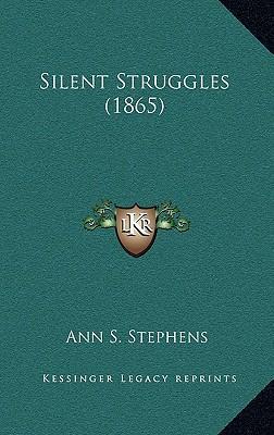 Silent Struggles (18...