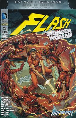 Flash n. 46