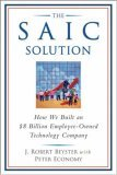 The SAIC Solution