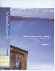 Perception of the En...