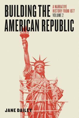 Building the American Republic