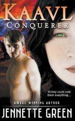 Kaavl Conqueror