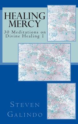 Healing Mercy