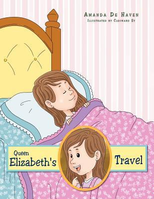 Queen Elizabeth's Travel