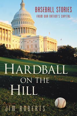 Hardball on the Hill