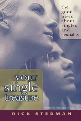 Your Single Treasure