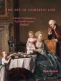 The Art of Domestic Life