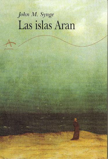 Las islas Aran