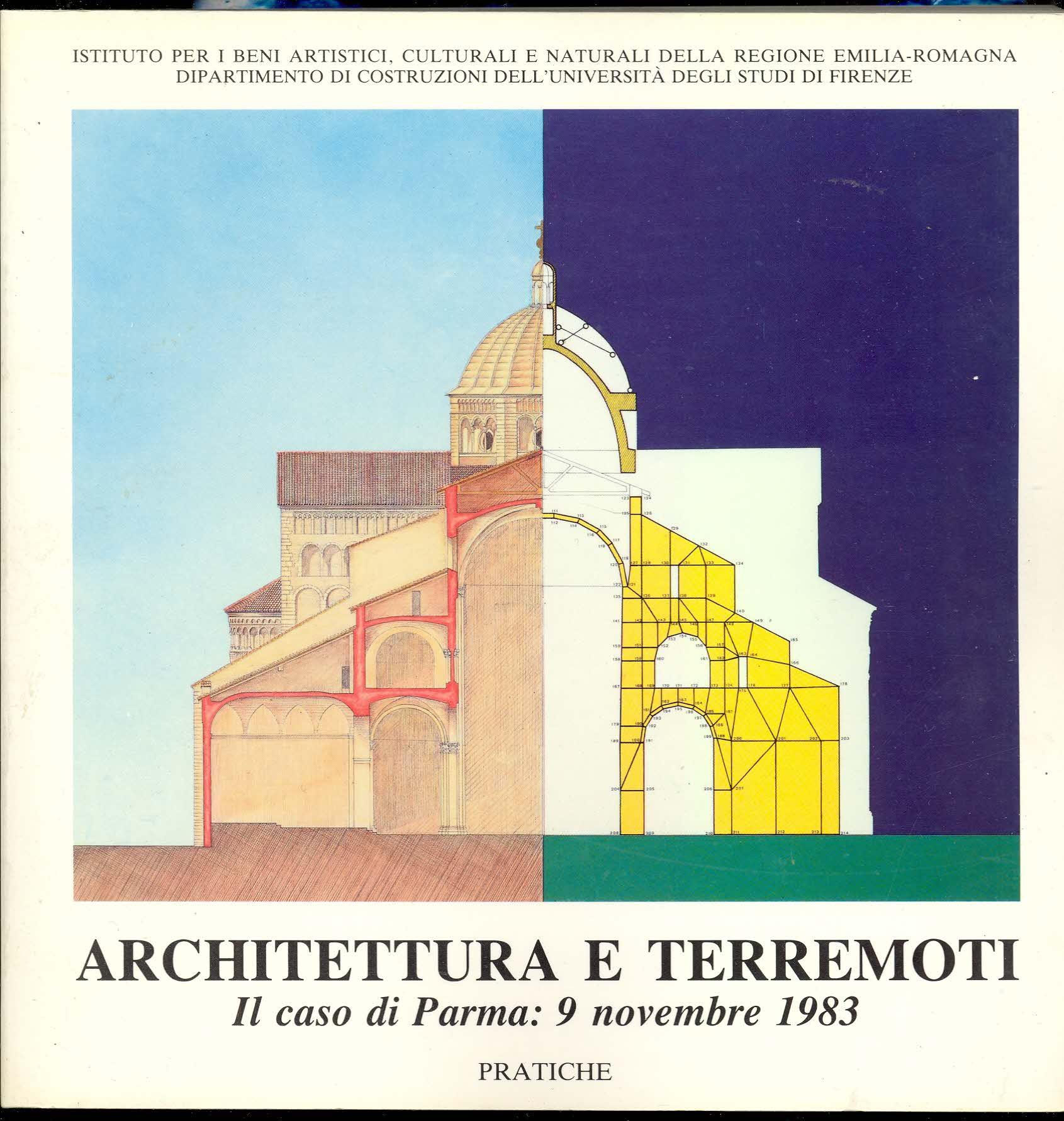 Architettura e terre...