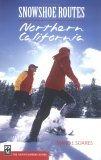Snowshoe Routes