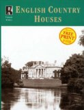 Francis Frith's English Country Houses