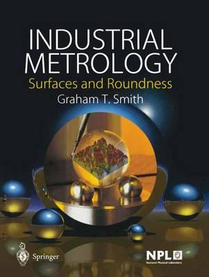 Industrial Metrology