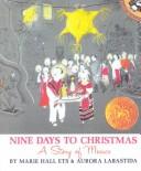 Nine Days to Christm...