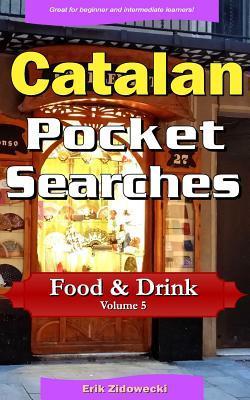 Catalan Pocket Searc...