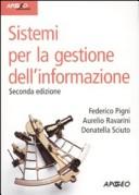 Sistemi per la gestione dell'informazione