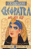 Cleopatra and Her As...