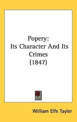 Popery