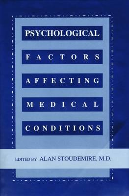 Psychological Factor...