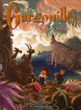 Gargouilles, Tome 4