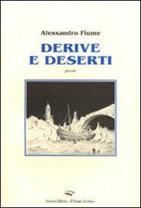Derive e deserti