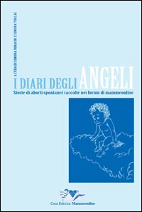 I diari degli angeli