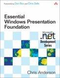 Essential Windows Pr...