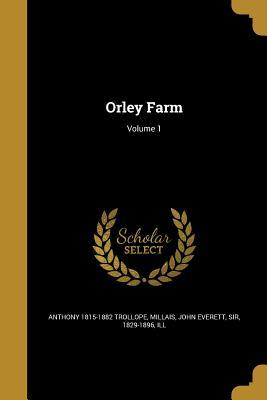 ORLEY FARM V01