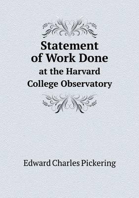Statement of Work Do...