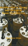 Introduction to theory and design of sonar transducers