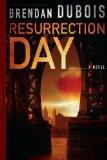 Resurrection Day
