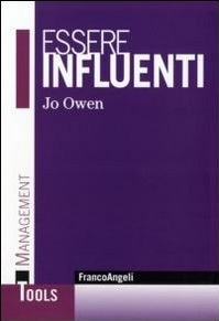 Essere influenti