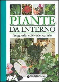 La cura delle piante da interno