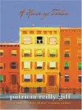 The Literacy Bridge - Large Print - A House of Tailors