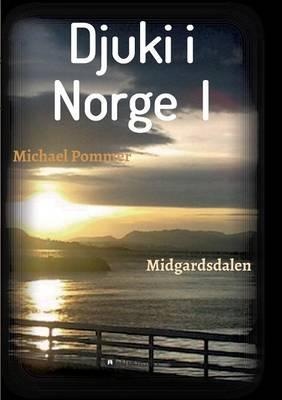 Djuki i Norge  I