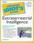 The Complete Idiot's Guide to Extraterrestrial Intelligence
