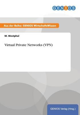 Virtual Private Netw...