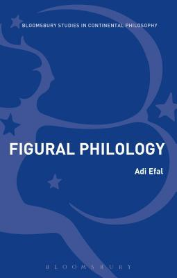 Figural Philology